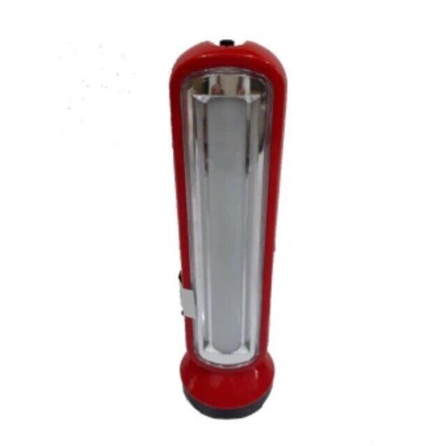 Đèn sạc pin led 2 chế độ (cỡ lớn) KN 4316