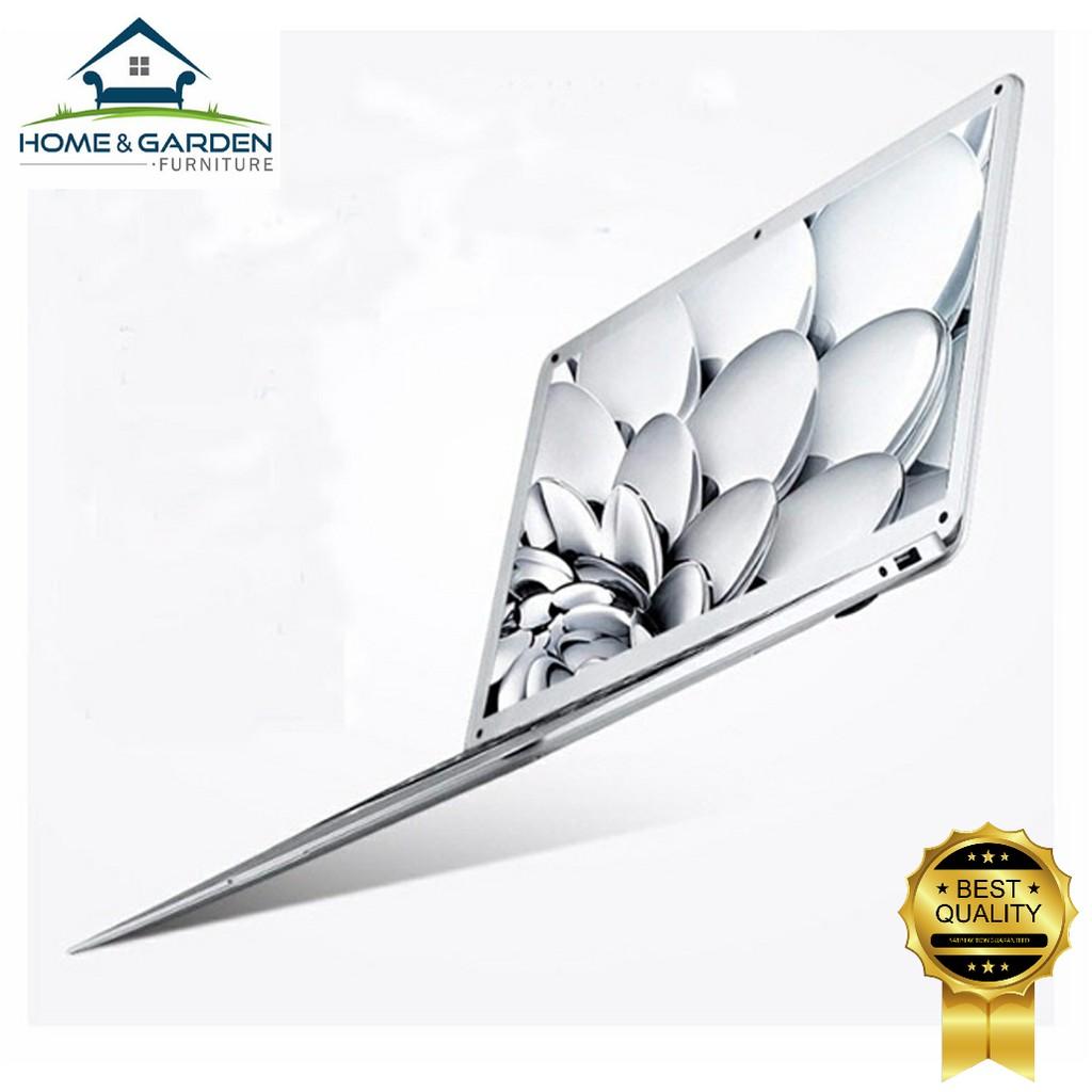 Combo NoteBook WeiPai 14 inch/1,2Kg/10.000mAH/Chip Cherry Trail Z8350/Ram 2G/32G SSD (Silver) Tặng K - 3123774 , 941012032 , 322_941012032 , 4099000 , Combo-NoteBook-WeiPai-14-inch-12Kg-10.000mAH-Chip-Cherry-Trail-Z8350-Ram-2G-32G-SSD-Silver-Tang-K-322_941012032 , shopee.vn , Combo NoteBook WeiPai 14 inch/1,2Kg/10.000mAH/Chip Cherry Trail Z8350/Ram 2G