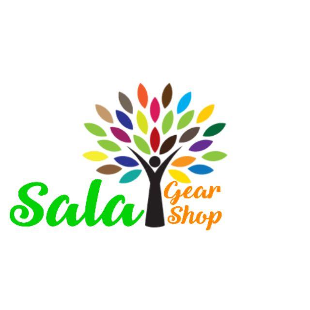 Sala Gear Shop