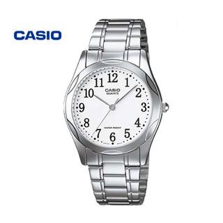 Đồng hồ nam CASIO MTP-1275D-7BDF chính hãng- Bảo hành 1 năm, Thay pin miễn phí
