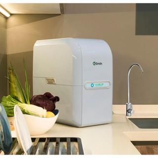 [TẶNG BÚT THỬ NƯỚC] Máy lọc nước AO. Smith M2 – Chính hãng Miễn phí lắp đặt
