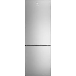 Tủ lạnh Electrolux Inverter 250 lít EBB2802H