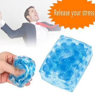 Bóng mềm dùng bóp cho tay để giải tỏa căng thẳng tu9z