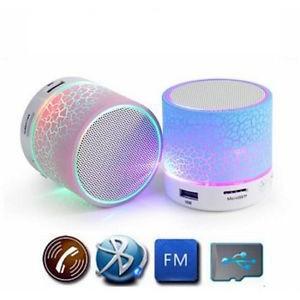 Loa nghe nhạc Bluetooth Mini 7 màu - 3607883 , 1169342884 , 322_1169342884 , 70000 , Loa-nghe-nhac-Bluetooth-Mini-7-mau-322_1169342884 , shopee.vn , Loa nghe nhạc Bluetooth Mini 7 màu