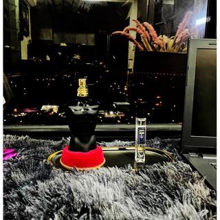 [ Mẫu thử 10ml ] Nước hoa Jean Paul Gaulter Le Male Le Parfum In thumbnail