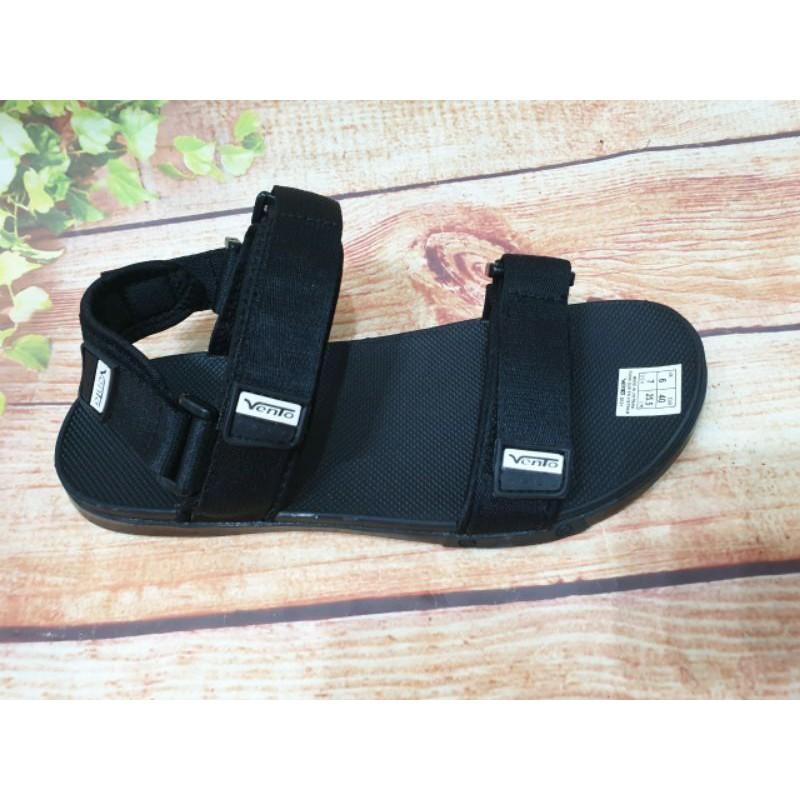 Combo Sỉ 5 đôi Sandal VENTO Nv5616 Chính hãng(38-43)