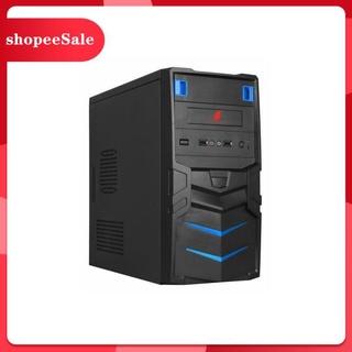 (Hàng Mới Về) Vỏ cây máy tính Orient Smart P011 M312 M316 M319 thumbnail