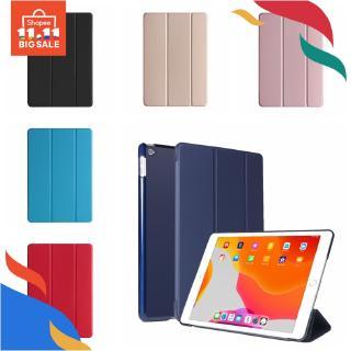 Ốp lưng bằng da PU dạng lật dành cho máy tính bảng iPad Air, iPad 9.7, pro10.5