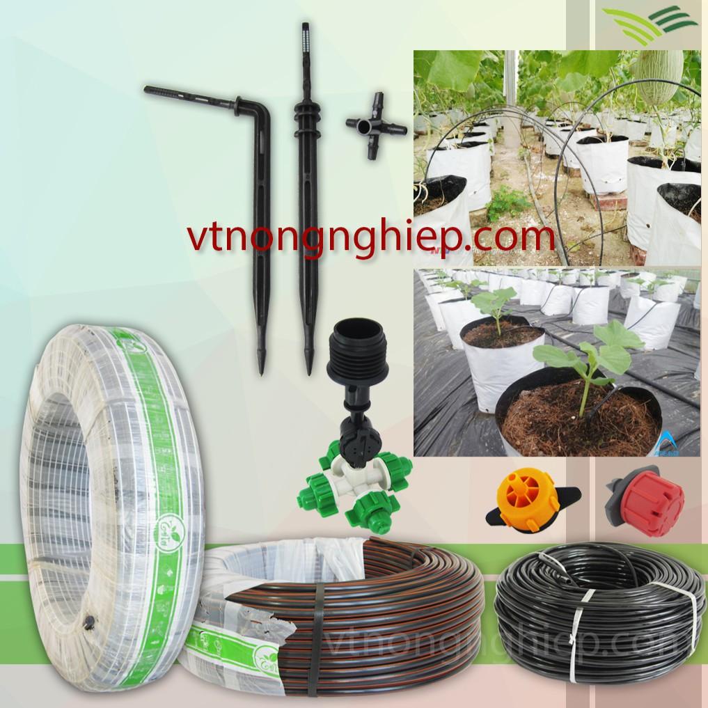 vtnongnghiep.com