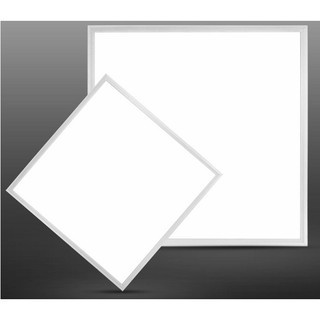 ĐÈN ÂM TRẦN PANEL 600X600 - 48W LOẠI CAO CẤP KHAPHACO