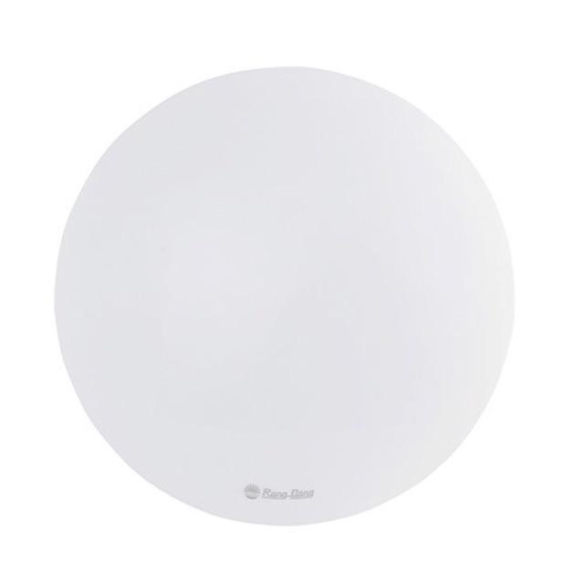 Đèn LED Ốp trần 18W Rạng Đông - Đường kính 320mm, LED Chip Samsung
