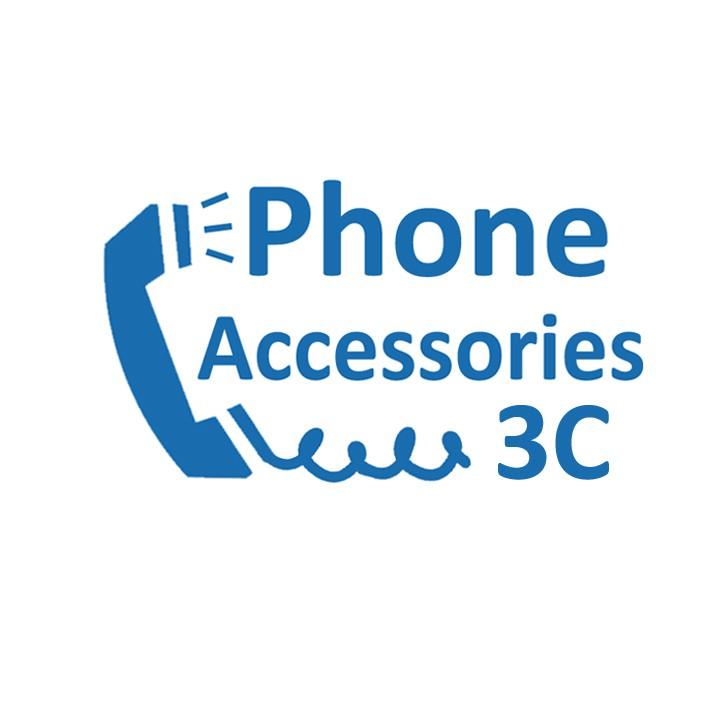 3C Mobile Accessories