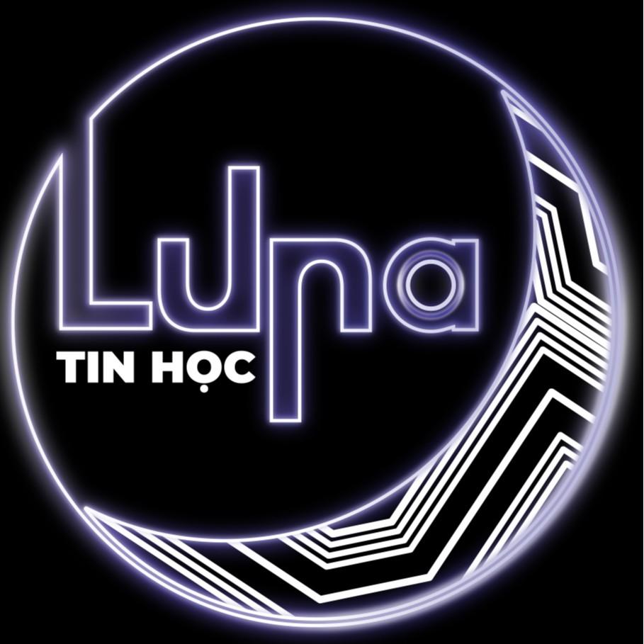 Tin Học Luna