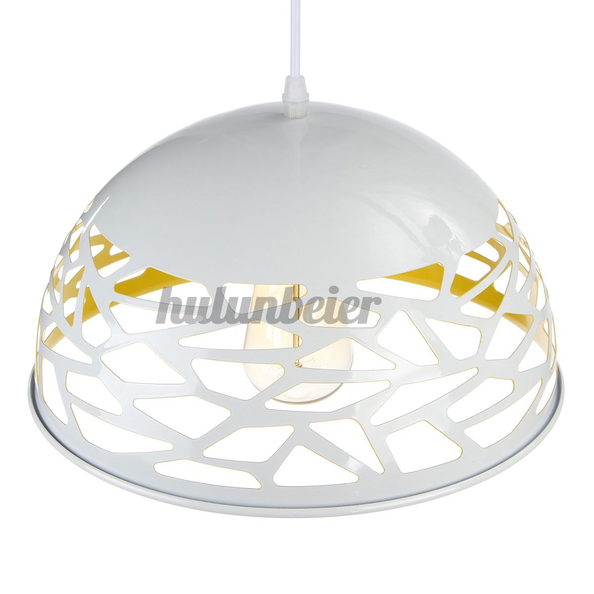 Đèn Trần Trang Trí Nội Thất Kiểu Dáng Hiện Đại