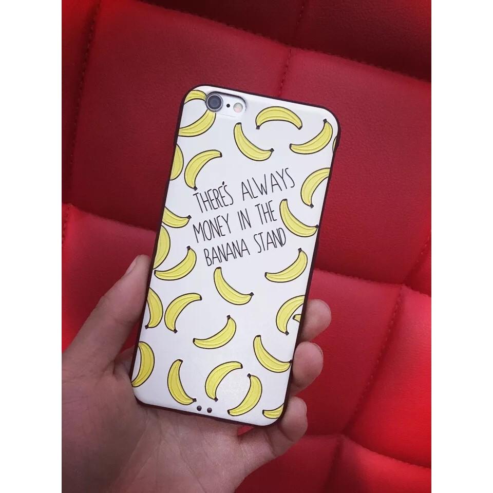 Ốp banana - 3064008 , 314113093 , 322_314113093 , 35000 , Op-banana-322_314113093 , shopee.vn , Ốp banana