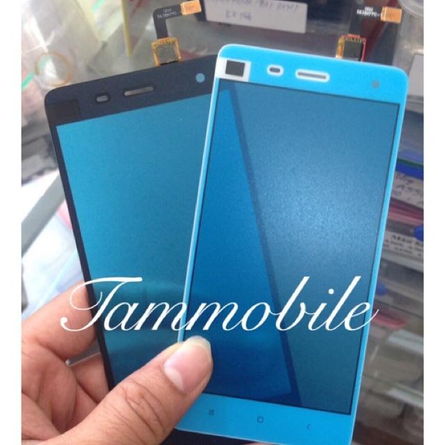 Cảm ứng Xiaomi Mi 4 Mi4 - 3370735 , 552275906 , 322_552275906 , 95000 , Cam-ung-Xiaomi-Mi-4-Mi4-322_552275906 , shopee.vn , Cảm ứng Xiaomi Mi 4 Mi4