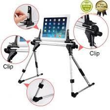 (Loại tốt) Giá đỡ iPad đa năng.