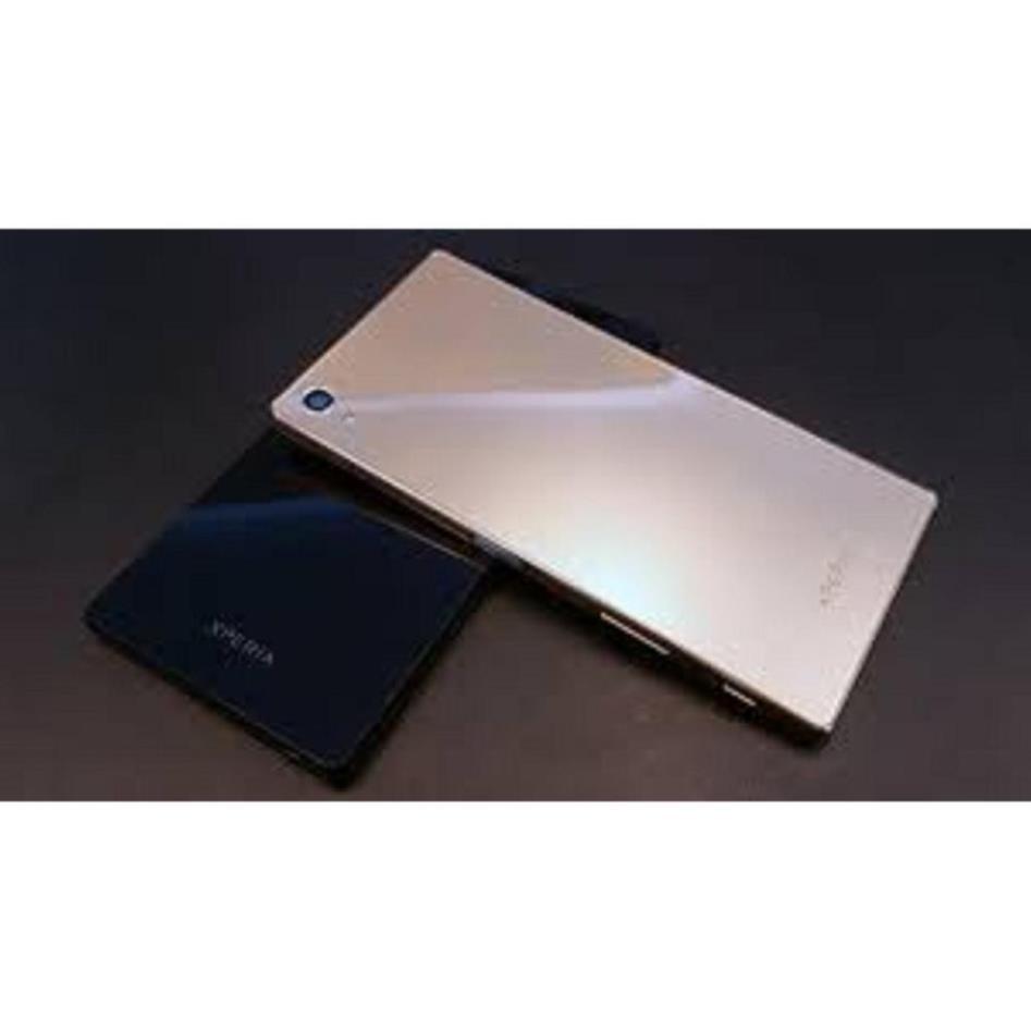 điện thoại Sony Xperia Z5 Premium màn hình 5.5inch, chiến PUBG/Liên Quân mướt