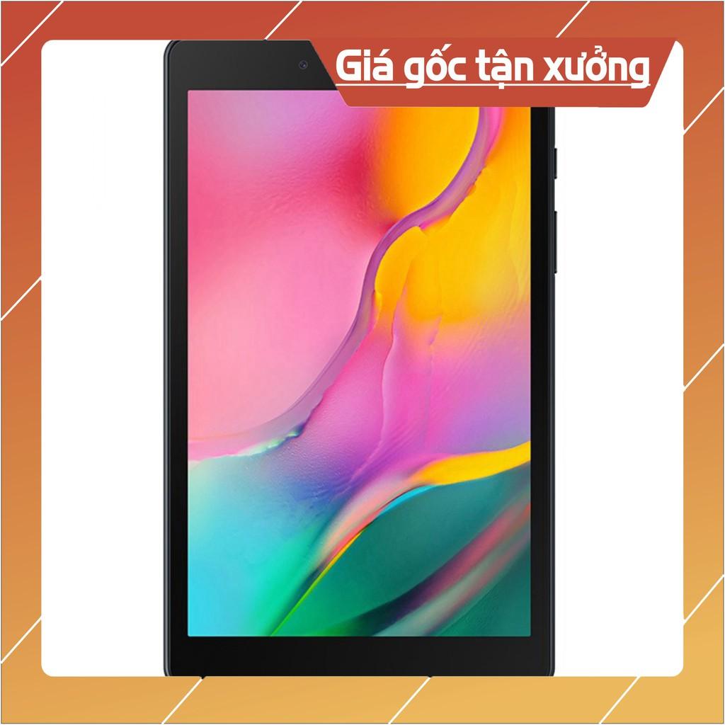 💎DT Mobile   Máy tính bảng Samsung Galaxy Tab A8 (2019)- Hàng chính hãng Gia re hon TGDĐ