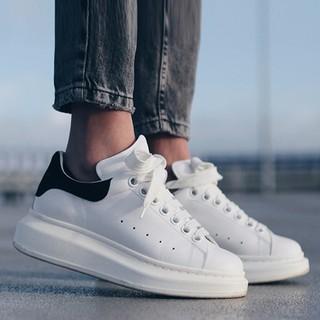 Yêu ThíchGiày thể thao nam - MS3 giày sneaker MC cổ thấp đế cao fom chuẩn mẫu mới nhất