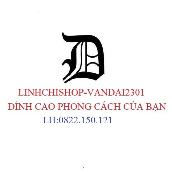 ÁO LEN - ĐỒ BỘ NAM