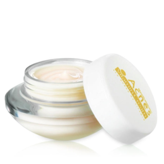 Kem dưỡng da sau mụn Acnes Vitamin Cream 40g - 2522563 , 378191277 , 322_378191277 , 120000 , Kem-duong-da-sau-mun-Acnes-Vitamin-Cream-40g-322_378191277 , shopee.vn , Kem dưỡng da sau mụn Acnes Vitamin Cream 40g