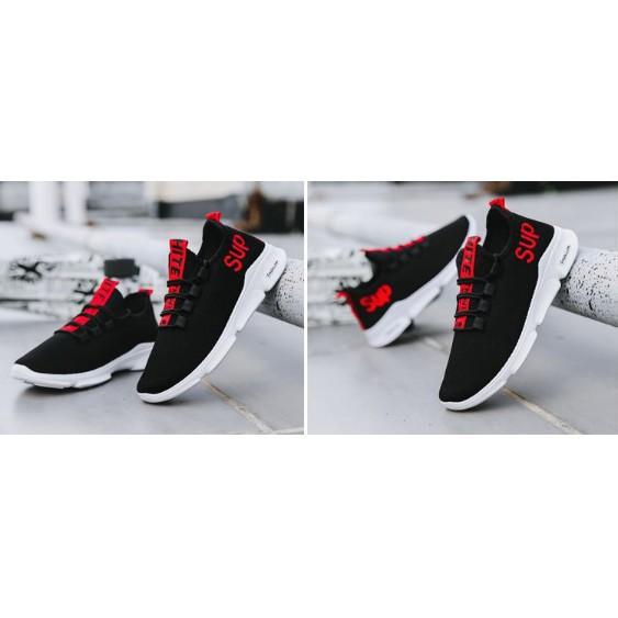 giày nam, giày thể thao, giày thời trang Hàn Quốc, giày Quảng Châu SUP