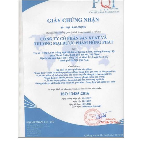 XỊT HỌNG THẢO DƯỢC KEO ONG SEKI (Chai 25ml) - Giảm Ho, Đau Họng-Hỗ Trợ Tăng Cường Miễn Dịch Đường Hô Hấp