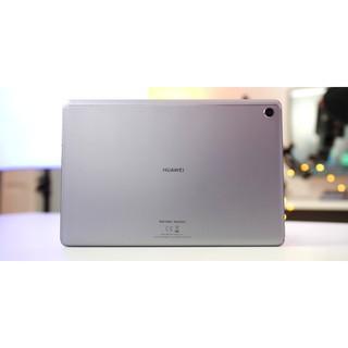 Máy tính bảng Huawei mediapad M5 lite 10 4G nghe gọi || Loa harman/kadon tại Playmobile