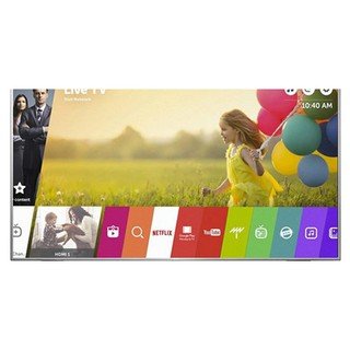 Smart Tivi Samsung 4K 82 inch 82TU8100 Crystal UHDModel Mới