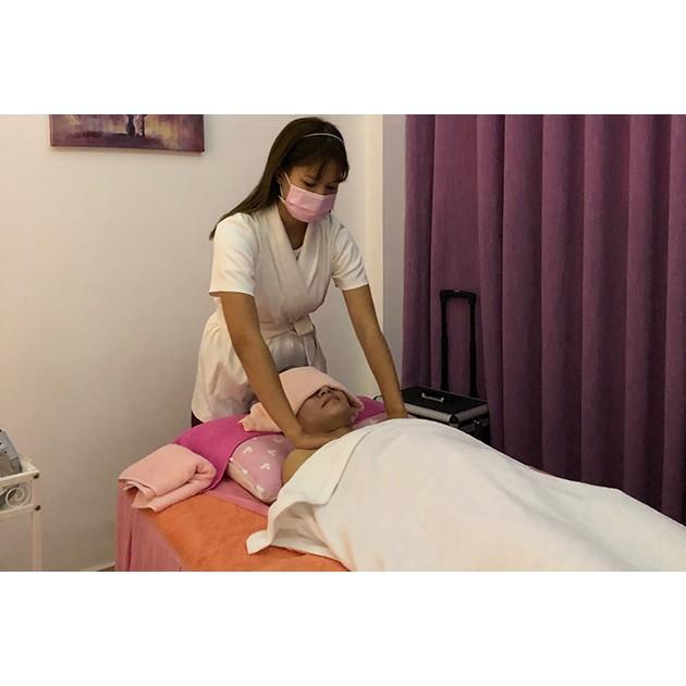 Hồ Chí Minh [Voucher] - Dịch vụ kiểm tra và massage ngực chuyên sâu dành cho phái đẹp tại Pink Ribbo - 3556289 , 1200807972 , 322_1200807972 , 1090000 , Ho-Chi-Minh-Voucher-Dich-vu-kiem-tra-va-massage-nguc-chuyen-sau-danh-cho-phai-dep-tai-Pink-Ribbo-322_1200807972 , shopee.vn , Hồ Chí Minh [Voucher] - Dịch vụ kiểm tra và massage ngực chuyên sâu dành c