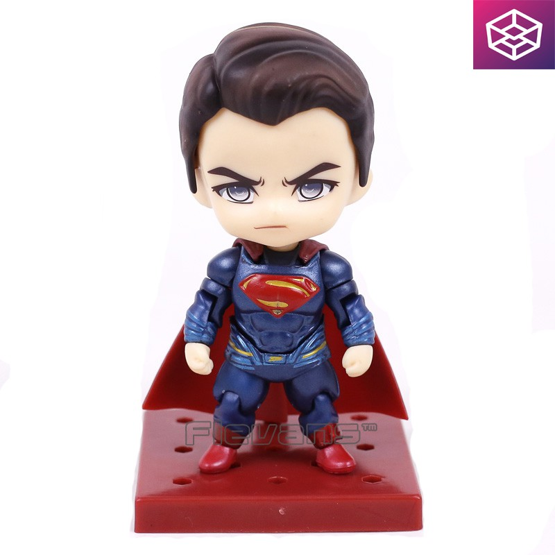 Mô hình nhân vật Nendoroid 643 Superman: Justice Edition - 2881097 , 596371132 , 322_596371132 , 519000 , Mo-hinh-nhan-vat-Nendoroid-643-Superman-Justice-Edition-322_596371132 , shopee.vn , Mô hình nhân vật Nendoroid 643 Superman: Justice Edition