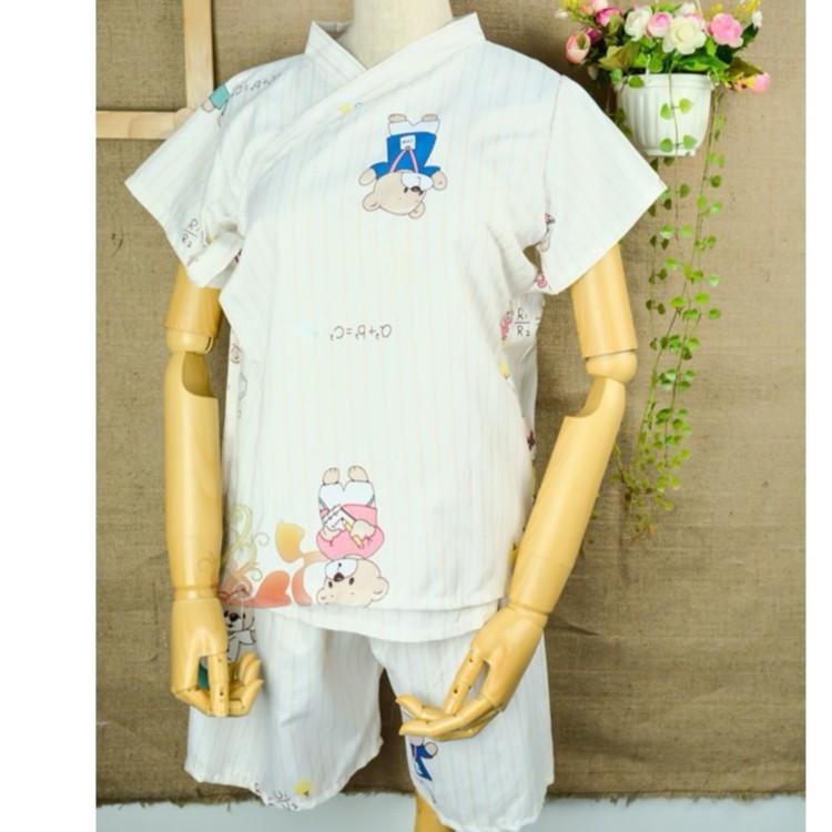 """Bộ đồ mặc nhà Kimono Kate Thái - """"Gấu áo xanh"""" Siêu Cute - Dưới 60kg - 22769593 , 987552972 , 322_987552972 , 100000 , Bo-do-mac-nha-Kimono-Kate-Thai-Gau-ao-xanh-Sieu-Cute-Duoi-60kg-322_987552972 , shopee.vn , Bộ đồ mặc nhà Kimono Kate Thái - """"Gấu áo xanh"""" Siêu Cute - Dưới 60kg"""
