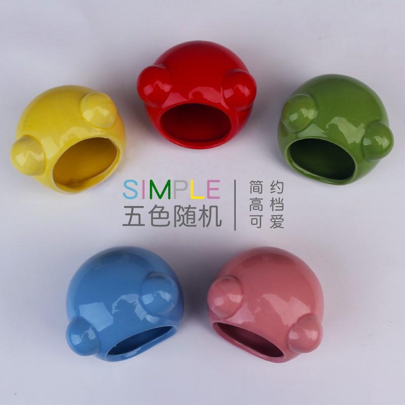 đồ chơi cho chuột hamster - 13891414 , 2570989558 , 322_2570989558 , 86800 , do-choi-cho-chuot-hamster-322_2570989558 , shopee.vn , đồ chơi cho chuột hamster