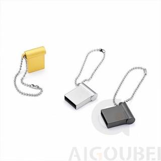 Tốc độ cao USB 2.0 Ổ đĩa flash tốc độ cao 32 GB Ổ flash 64 GB 128 GB Ổ cắm bút Micro Memory Stick Còn hàng