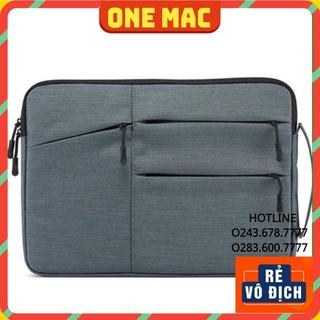 Túi Chống Sốc Laptop 14 inch,15 6 inch, 12 inch 13 inch 15 inch 16 inch 17 inch có quai sách chống nước nhiều ngăn thumbnail