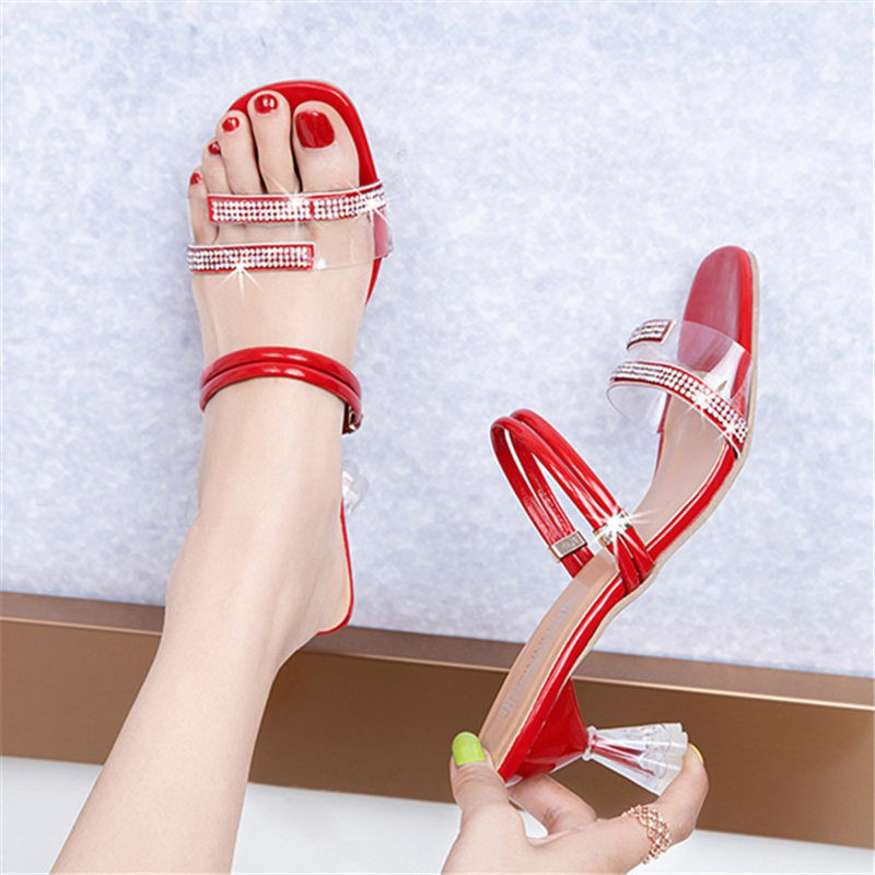 giày cao gót hàn quốc sexy - 22102787 , 6700085018 , 322_6700085018 , 128400 , giay-cao-got-han-quoc-sexy-322_6700085018 , shopee.vn , giày cao gót hàn quốc sexy