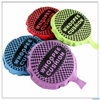 Lin Fang 60g whole person fart bag spoof sponge fart pad April Fool's Day whole person Creative whole 蛊 toy