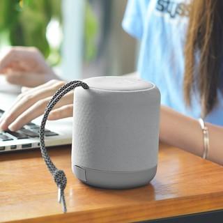 [Mã ELFLASH5 giảm 20K đơn 50K] Loa Bluetooth Hoco BS30 kiểu dáng thể thao - Hàng chính hãng