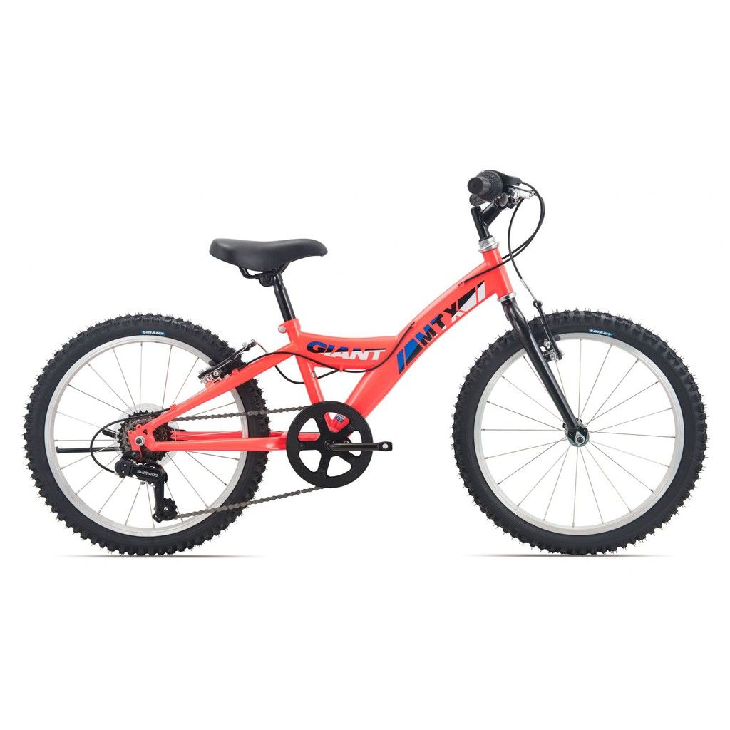 Mua Xe đạp trẻ em GIANT MTX 20 2021