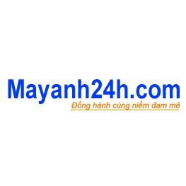 Mayanh24h