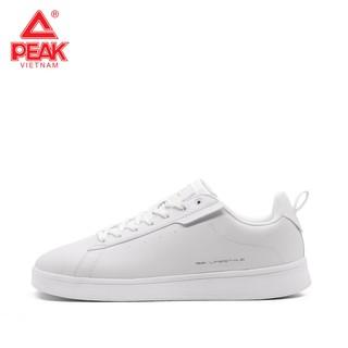 [Mã MABRPK2 hoàn 15% đơn 150K tối đa 50K xu] Giày Thể thao Nữ PEAK Culture E04358B thumbnail