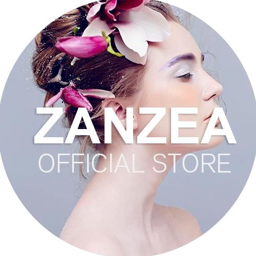ZANZEA Official Store