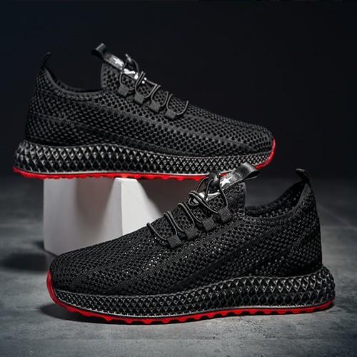 giày lưới thái lan mùa hè phong cách thể thao GL10