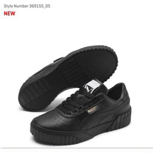 [Nhận sỉ] [Da Thật] Giày thời trang màu Đen siêu bền