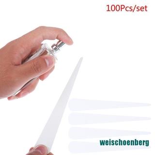 (Hàng Mới Về) Set 100 Giấy Nến Thơm 160x25mm