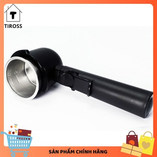 Bộ tay phin máy pha cafe Tiross TS621 thumbnail