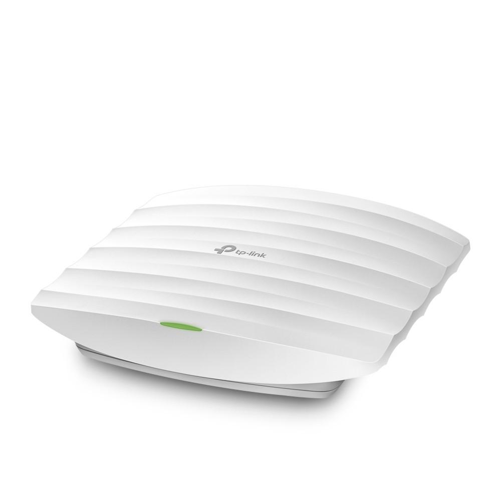 Wi-Fi gắn trần Tp-link MU-MIMO Gigabit AC1350 EAP225