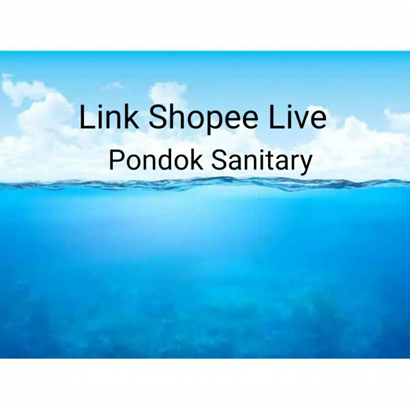 Áo Thun Link Shopee Live 90k - 185k Thời Trang Năng Động