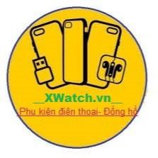 XWatch.vn